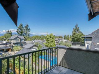 Photo 20:  in Vancouver: Dunbar House for rent (Vancouver West)  : MLS®# AR135