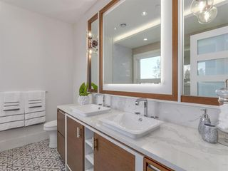 Photo 9:  in Vancouver: Dunbar House for rent (Vancouver West)  : MLS®# AR135