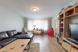 Photo 5: 2434 106A Street in Edmonton: Zone 16 House for sale : MLS®# E4210925