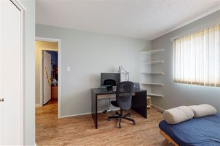 Photo 22: 2434 106A Street in Edmonton: Zone 16 House for sale : MLS®# E4210925
