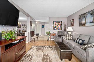 Photo 11: 304 1148 Goodwin St in : OB South Oak Bay Condo for sale (Oak Bay)  : MLS®# 853637