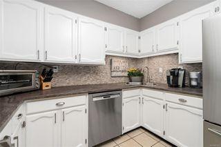 Photo 5: 304 1148 Goodwin St in : OB South Oak Bay Condo for sale (Oak Bay)  : MLS®# 853637