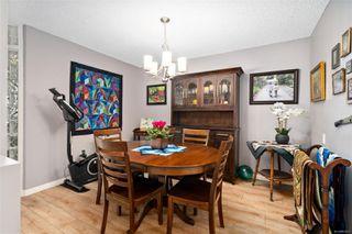 Photo 10: 304 1148 Goodwin St in : OB South Oak Bay Condo for sale (Oak Bay)  : MLS®# 853637