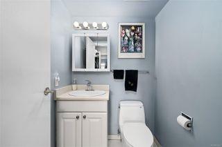 Photo 21: 304 1148 Goodwin St in : OB South Oak Bay Condo for sale (Oak Bay)  : MLS®# 853637