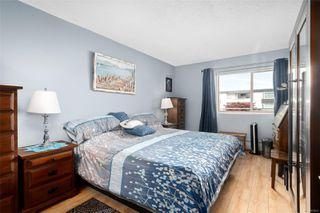 Photo 16: 304 1148 Goodwin St in : OB South Oak Bay Condo for sale (Oak Bay)  : MLS®# 853637