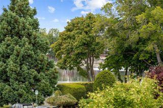 Photo 15: 304 1148 Goodwin St in : OB South Oak Bay Condo for sale (Oak Bay)  : MLS®# 853637