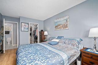 Photo 17: 304 1148 Goodwin St in : OB South Oak Bay Condo for sale (Oak Bay)  : MLS®# 853637