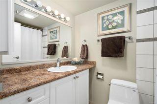 Photo 20: 304 1148 Goodwin St in : OB South Oak Bay Condo for sale (Oak Bay)  : MLS®# 853637