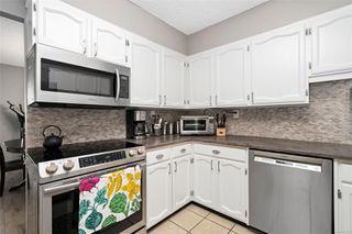 Photo 6: 304 1148 Goodwin St in : OB South Oak Bay Condo for sale (Oak Bay)  : MLS®# 853637