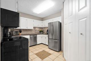Photo 4: 304 1148 Goodwin St in : OB South Oak Bay Condo for sale (Oak Bay)  : MLS®# 853637