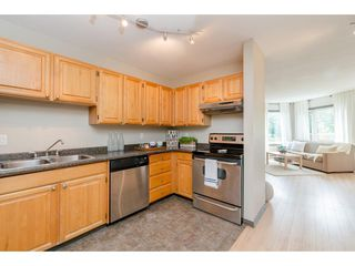 "Photo 15: 12 15971 MARINE Drive: White Rock Condo for sale in ""Mariner Estates"" (South Surrey White Rock)  : MLS®# R2489570"