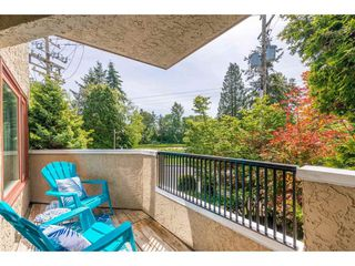 "Photo 27: 12 15971 MARINE Drive: White Rock Condo for sale in ""Mariner Estates"" (South Surrey White Rock)  : MLS®# R2489570"
