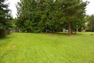 Photo 3: 4880 12TH Avenue in New Hazelton: Hazelton House for sale (Smithers And Area (Zone 54))  : MLS®# R2493238