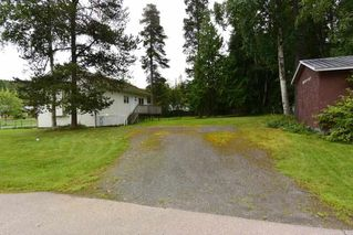 Photo 4: 4880 12TH Avenue in New Hazelton: Hazelton House for sale (Smithers And Area (Zone 54))  : MLS®# R2493238