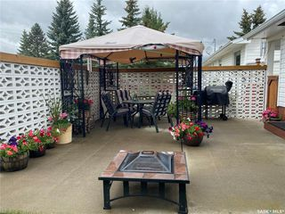Photo 29: 440 4th Avenue West in Unity: Residential for sale : MLS®# SK824674