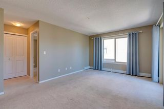 Photo 10: 9302 403 MACKENZIE Way SW: Airdrie Apartment for sale : MLS®# A1032027