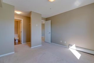 Photo 19: 9302 403 MACKENZIE Way SW: Airdrie Apartment for sale : MLS®# A1032027