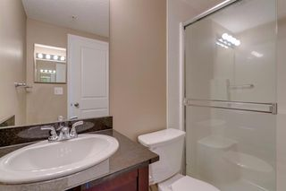 Photo 21: 9302 403 MACKENZIE Way SW: Airdrie Apartment for sale : MLS®# A1032027