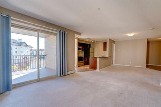Photo 9: 9302 403 MACKENZIE Way SW: Airdrie Apartment for sale : MLS®# A1032027