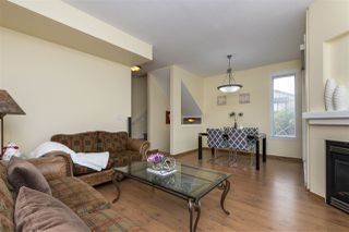 """Photo 2: 7 6388 ALDER Street in Richmond: McLennan North Townhouse for sale in """"THE HAMPTONS"""" : MLS®# R2500323"""