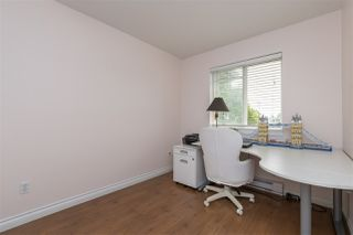 """Photo 12: 7 6388 ALDER Street in Richmond: McLennan North Townhouse for sale in """"THE HAMPTONS"""" : MLS®# R2500323"""