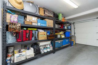 """Photo 21: 7 6388 ALDER Street in Richmond: McLennan North Townhouse for sale in """"THE HAMPTONS"""" : MLS®# R2500323"""