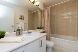 """Photo 8: 7 6388 ALDER Street in Richmond: McLennan North Townhouse for sale in """"THE HAMPTONS"""" : MLS®# R2500323"""