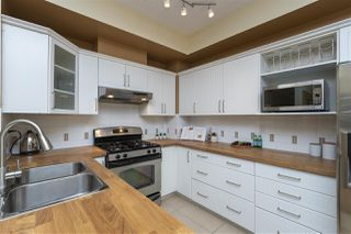 """Photo 5: 7 6388 ALDER Street in Richmond: McLennan North Townhouse for sale in """"THE HAMPTONS"""" : MLS®# R2500323"""