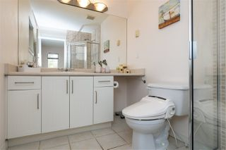 """Photo 11: 7 6388 ALDER Street in Richmond: McLennan North Townhouse for sale in """"THE HAMPTONS"""" : MLS®# R2500323"""