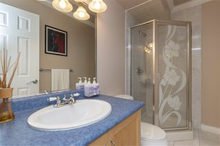 """Photo 23: 7 6388 ALDER Street in Richmond: McLennan North Townhouse for sale in """"THE HAMPTONS"""" : MLS®# R2500323"""