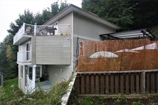 Photo 59: 651 MARSH WREN Pl in : Na Uplands House for sale (Nanaimo)  : MLS®# 856548