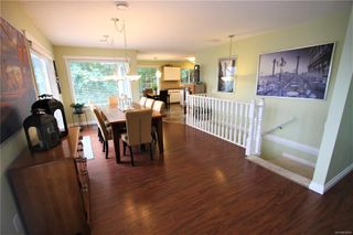Photo 28: 651 MARSH WREN Pl in : Na Uplands House for sale (Nanaimo)  : MLS®# 856548