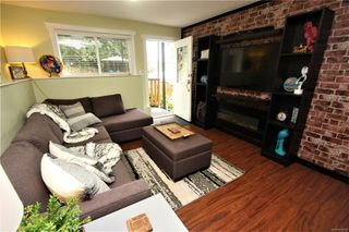 Photo 23: 651 MARSH WREN Pl in : Na Uplands House for sale (Nanaimo)  : MLS®# 856548