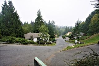 Photo 69: 651 MARSH WREN Pl in : Na Uplands House for sale (Nanaimo)  : MLS®# 856548