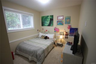 Photo 18: 651 MARSH WREN Pl in : Na Uplands House for sale (Nanaimo)  : MLS®# 856548