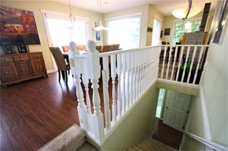 Photo 27: 651 MARSH WREN Pl in : Na Uplands House for sale (Nanaimo)  : MLS®# 856548