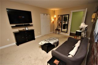 Photo 13: 651 MARSH WREN Pl in : Na Uplands House for sale (Nanaimo)  : MLS®# 856548