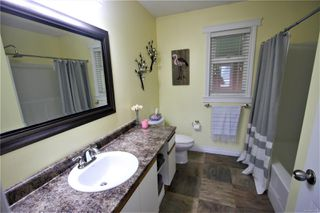 Photo 38: 651 MARSH WREN Pl in : Na Uplands House for sale (Nanaimo)  : MLS®# 856548
