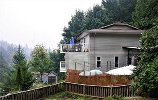 Photo 61: 651 MARSH WREN Pl in : Na Uplands House for sale (Nanaimo)  : MLS®# 856548