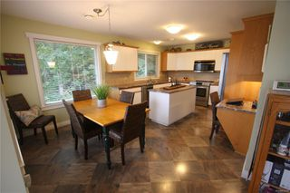 Photo 30: 651 MARSH WREN Pl in : Na Uplands House for sale (Nanaimo)  : MLS®# 856548