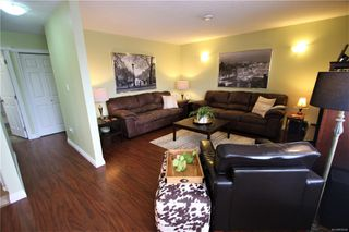 Photo 3: 651 MARSH WREN Pl in : Na Uplands House for sale (Nanaimo)  : MLS®# 856548