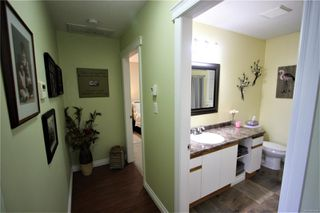 Photo 37: 651 MARSH WREN Pl in : Na Uplands House for sale (Nanaimo)  : MLS®# 856548