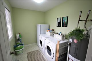 Photo 17: 651 MARSH WREN Pl in : Na Uplands House for sale (Nanaimo)  : MLS®# 856548