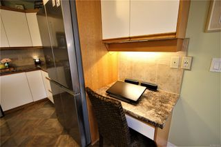 Photo 34: 651 MARSH WREN Pl in : Na Uplands House for sale (Nanaimo)  : MLS®# 856548