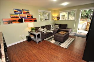 Photo 22: 651 MARSH WREN Pl in : Na Uplands House for sale (Nanaimo)  : MLS®# 856548