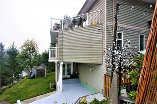 Photo 62: 651 MARSH WREN Pl in : Na Uplands House for sale (Nanaimo)  : MLS®# 856548
