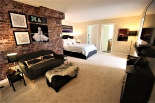 Photo 11: 651 MARSH WREN Pl in : Na Uplands House for sale (Nanaimo)  : MLS®# 856548