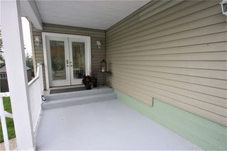 Photo 5: 651 MARSH WREN Pl in : Na Uplands House for sale (Nanaimo)  : MLS®# 856548