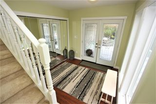 Photo 46: 651 MARSH WREN Pl in : Na Uplands House for sale (Nanaimo)  : MLS®# 856548