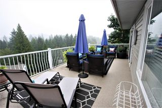 Photo 44: 651 MARSH WREN Pl in : Na Uplands House for sale (Nanaimo)  : MLS®# 856548